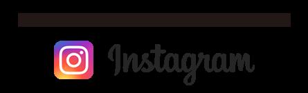 株式会社大日測量・測量登記奥村事務所 instagram