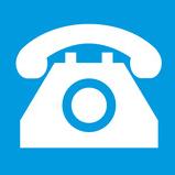 株式会社大日測量・測量登記奥村事務所の電話番号は0572-56-6250